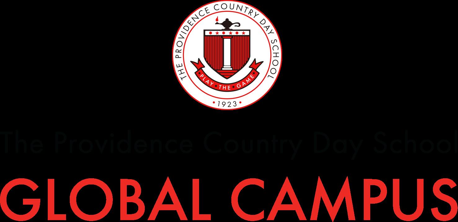 PCDグローバルキャンパス JAAC校 U.S. デュアル ディプロマ プログラム